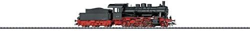 Märklin t22562 – Trix Train de Marchandises Marchandises Marchandises de Locomotive à Vapeur BR 56 DRG Multicolore   Outlet Store  c80d6c