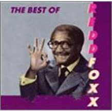 Best of Redd Foxx by Truck Stop