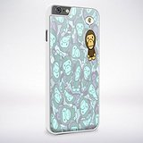 a-bathing-ape-baby-milo-for-iphone-and-samsung-galaxy-case-iphone-6-plus-6s-plus-white