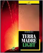 Terramadre light. Materiali per il docente. Per le Scuole superiori