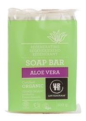 urtekram-organic-aloe-vera-soap-100-g-order-12-for-trade-outer