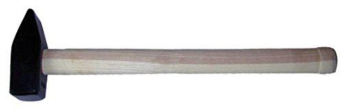 SW-Stahl 50605L - Martillo 10 kg