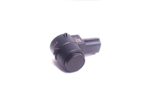 Electronicx sensor de estacionamiento, aparcarmiento de coche tanto en retroceso Pdc Parktronic Sensor, auxiliar de aparcamiento OE 13282886