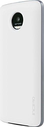 incipio-mt-wht-offgrid-power-pack-per-motorola-moto-z-381-moto-mods-piattaforma-10-2200-mah-design-s