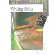 Writing Skills by Raintree Steck-Vaughn Publishers (1997-09-01)