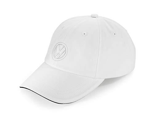 Original VW Volkswagen Baseballcap, 000084300E 084