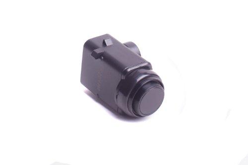 parktronic-pdc-sensor-parksensor-mercedes-benz-maybach-240-w251-v251-x164-w639-s211-r230-r171-w163-w