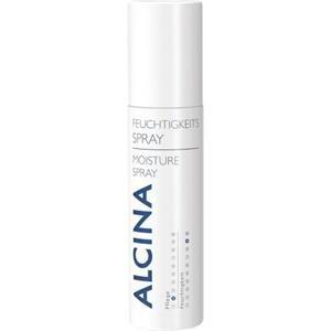 Alcina Feuchtigkeits-Spray 100 ml Feuchtigkeits-Spray 100 ml