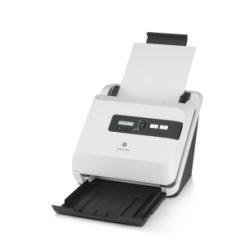 HP ScanJet 7000 (L2706A)