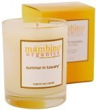 mambino-organics-summer-in-tuscany-organic-soy-candle-50-hr-burn-time