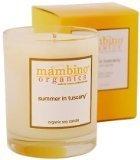mambino-organics-summer-in-tuscany-organic-soy-candle
