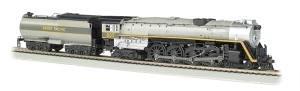 bachmann-industrias-union-pacific-4-8-4-locomotora-tender-con-el-funcionamiento-de-los-faros