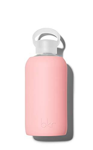 bkr Bkr trinkflasche elle 500 ml 1 stück