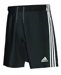 adidas-regi-14-sho-wb-pantaloncini-da-uomo-uomo-nero-bianco-l