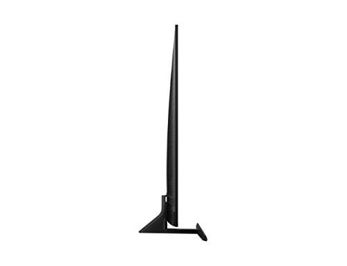 Samsung TV 75NU8005
