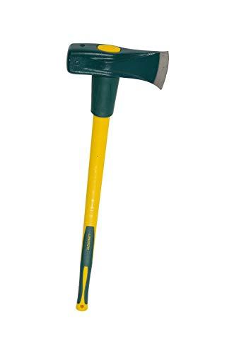 leborgne \'Fiskars Brands\' Spalthammer mit Glasfaserstiel 4900g