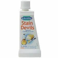 dr-beckmann-stain-devils-removes-cooking-oil-fat
