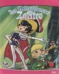 La Principessa Zaffiro Vol.3