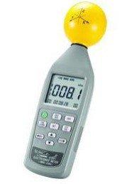 GOWE-Elektrosmog-Messgert-Frequenz-10-mhz-zu-8-gHz