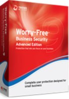 trend-micro-worry-free-business-security-advanced-9-5u-1y-rinnovo