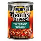 bushs-best-grillin-beans-smokehouse-tradition-22oz-can-pack-of-12-by-bushs-best