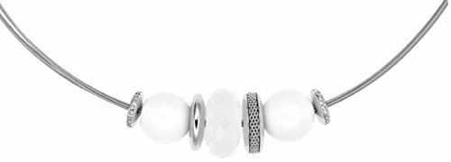 sj-skagen-jewelry-sea-glass
