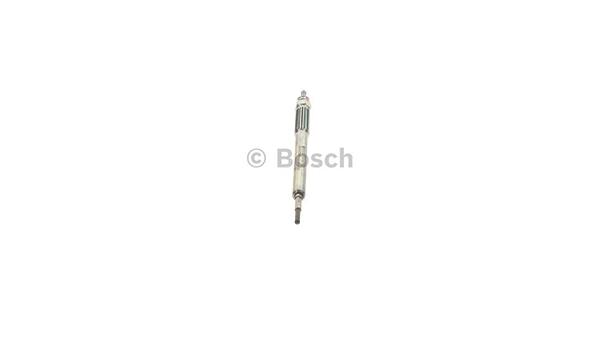 Bosch Automotive 0 250 523 004 Glühkerzen Auto