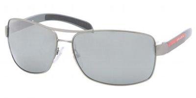 prada-sunglasses-ps-54is-7cq7w1-gunmetal-demi-shiny-silver-mirror