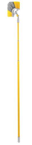 Apex RE Levaragnatele allungabile cm 220 Elettrodomestici per la casa