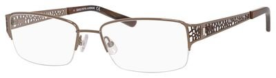 saks-fifth-avenue-gafas-291-01-m1-almendra-52-mm