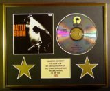 U2/CD-Darstellung/Limitierte Edition/COA/RATTLE AND HUM