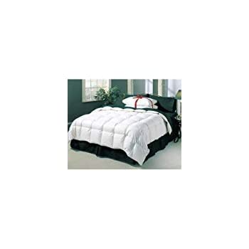 1a79c28bd93e Pure Hungarian Goose Down duvet - King size, 13.5 tog by VICEROYBEDDING