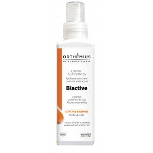 BI-Active Lotion anti-chute