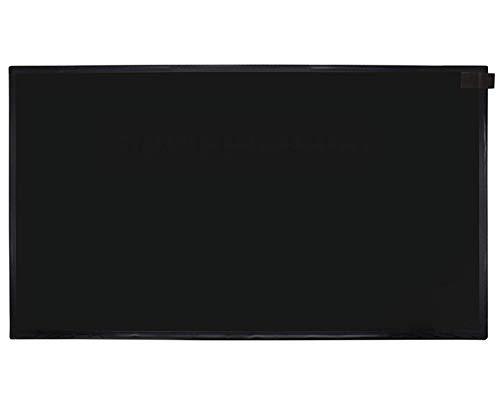 LP156WH4(TL) (N1) & (N2) LG Ersatz-Laptopbildschirm, 39,6cm (15,6Zoll), HD LED LCD Laptop-Bildschirm/-Display–TLN1,–TLN2(oder kompatibles Modell) -