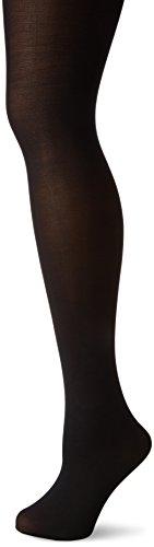 dim-mod-opaque-veloute-collants-40-deniers-femme-noir-3-4