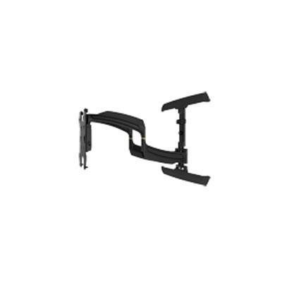 Chief TS525TU - CHIEFTS525TU - Thinstall™ swing arm wall mount with 25