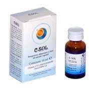 C-sol 10 ml