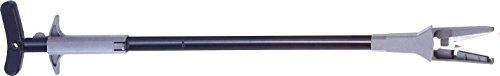 Wave A6017638 Tomcut Greifzange, Länge 40 cm