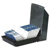 rolodex-vip-card-tray-capacity-500-cards-57x102mm-black-ref-s0793840