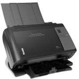 Kodak PS80 Picture Saver Scanning System (bis zu 80 Bilder p...