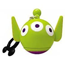 Pook a Looz Toy Story Alien Yappers Series 1 Disney by Disney