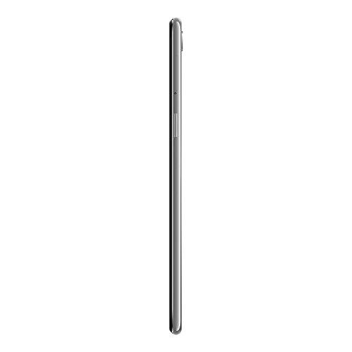 Oppo F7 (Silver, 6GB RAM, 64GB)