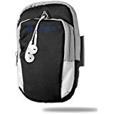 bens-airbus-logo-armband-arm-bagzaini-package-for-sports-running-for-iphone-samsung-galaxy-key-money