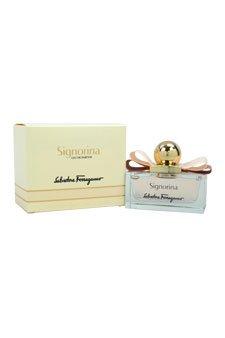 ferragamo-signorina-eau-de-parfum-50ml