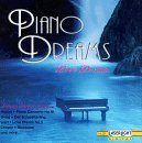 Piano Dreams 7: Love Dream by Piano Dreams-Love Dream (2002-05-02)