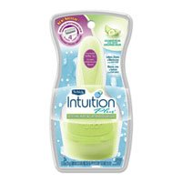 schick-intuition-moisture-razors-cucumber-melon-1-ea-by-schick