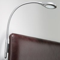 flexible-led-bed-head-light-complete-with-driver-on-off-touch-sensitive-reading-light-ledb-sc-wh
