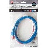 link-depot-hdmi-value-3-pack-cables-hdmi-18m-hdmi-hdmi-azul-rojo-color-blanco