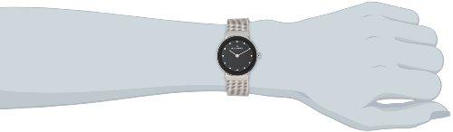 Skagen-Damen-Uhren-358SSSBD