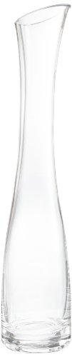 Leonardo 058855 Vase Sprout 27 cm